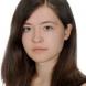 Karolina's profile picture