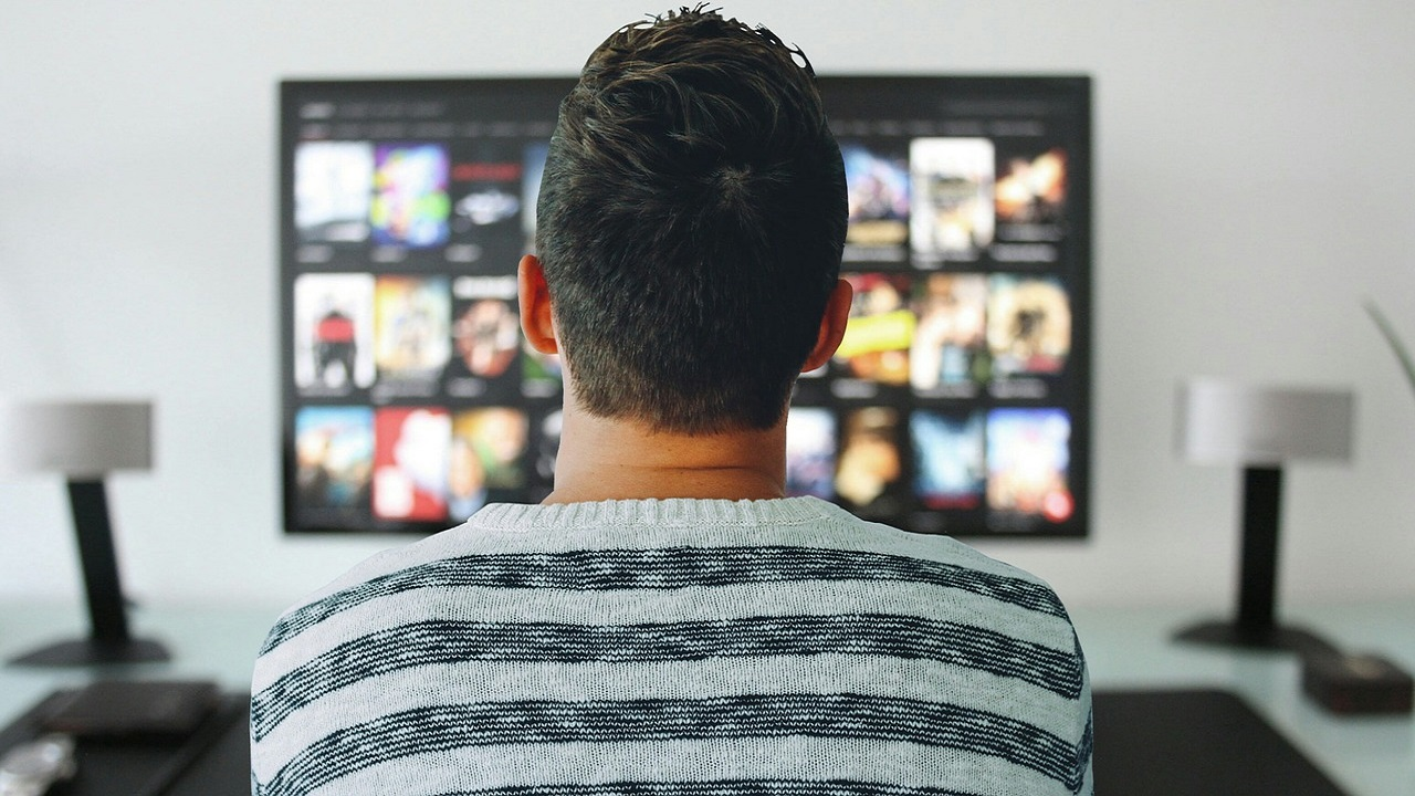Best TV Shows for Learning Spanish